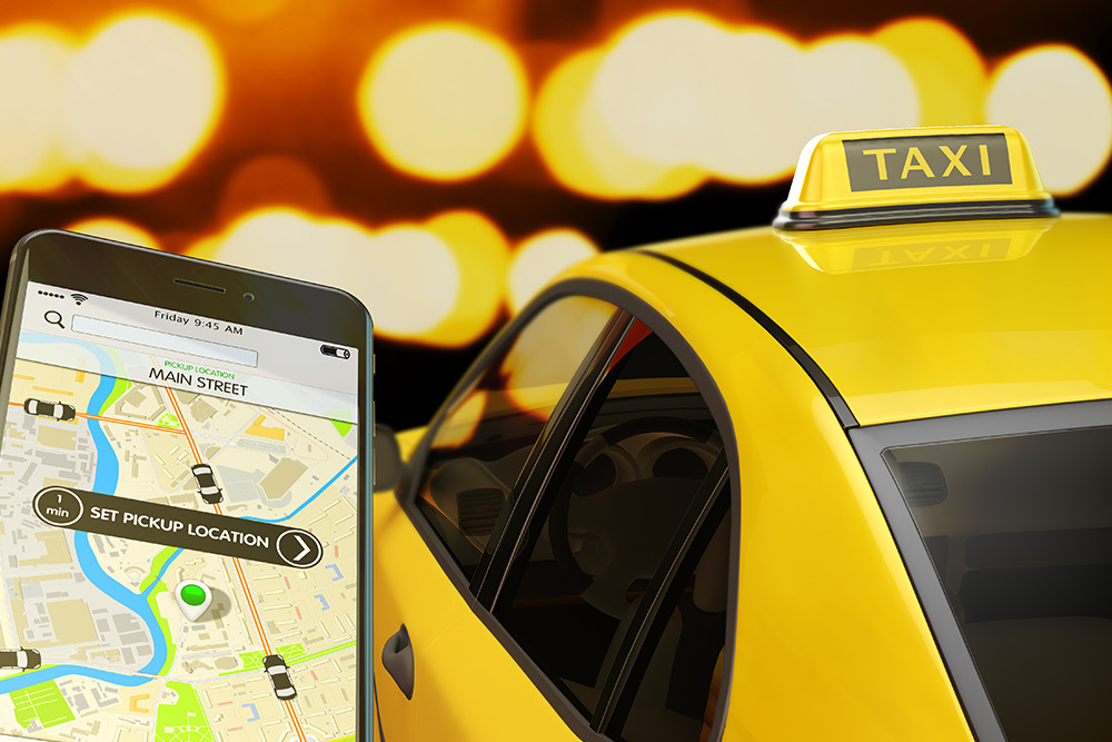 taksi-online-2