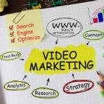 video-marketing-1