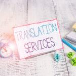 aplikasi-penerjemahan-1