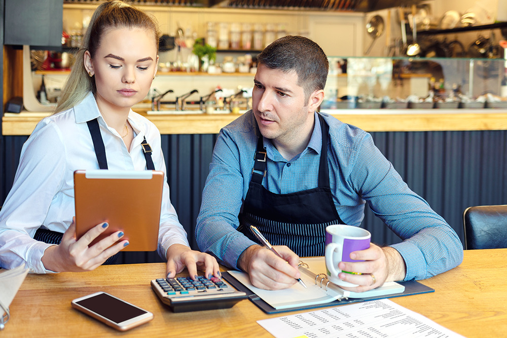 bisnis-makanan-online