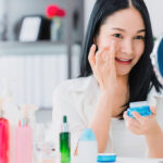 bisnis-skincare-online