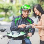 bisnis-transportasi-online