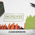 conversion-rate-adalah