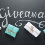giveaway-1