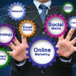 marketing-tips-2