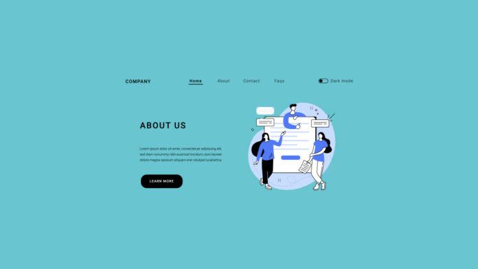 trik-SEO-website