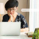 aplikasi-bisnis-online-2