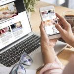 aplikasi-bisnis-online-3