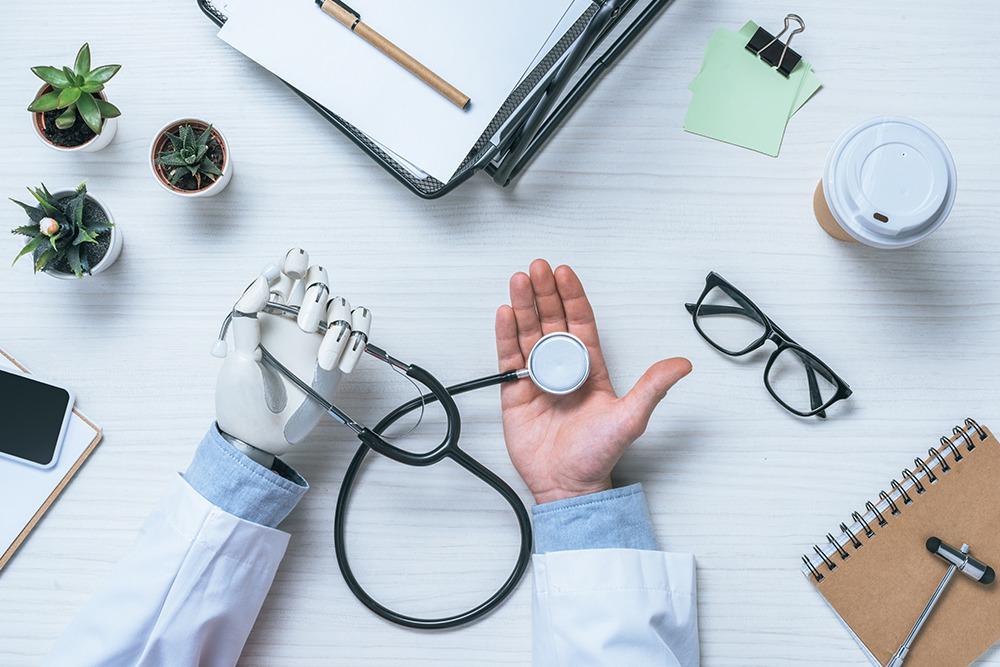 aplikasi-dokter-online-2