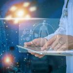 aplikasi-dokter-online-3