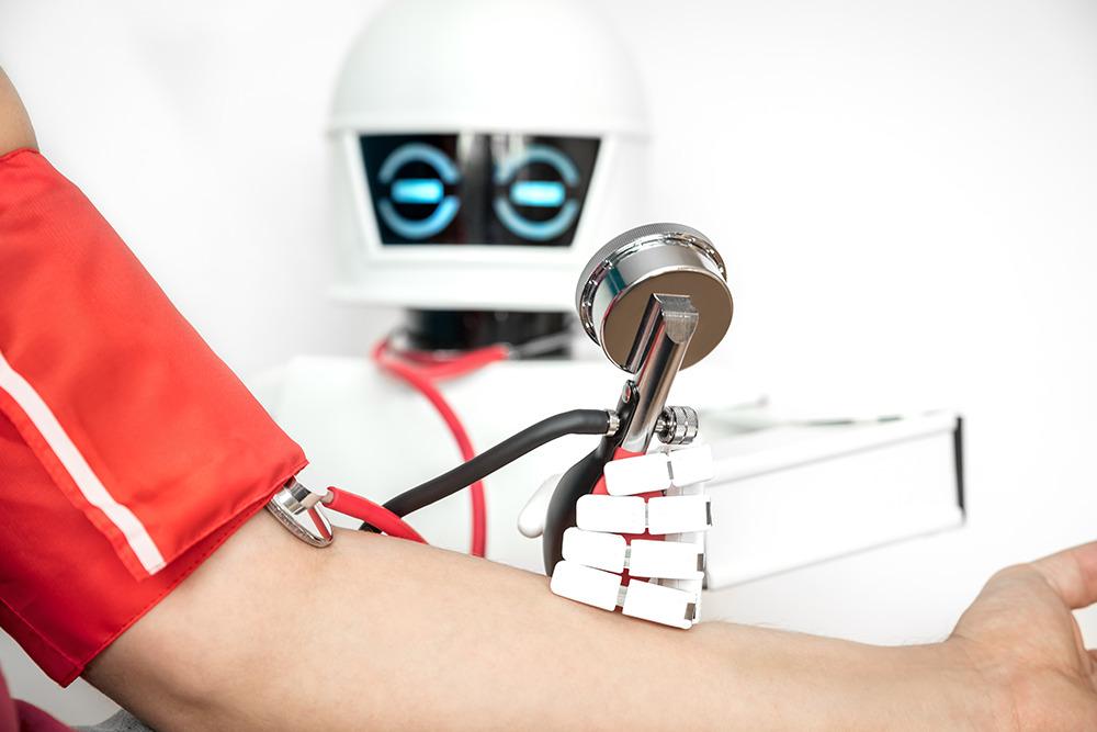 aplikasi-dokter-online1