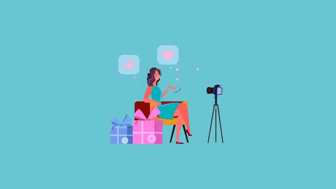 beauty-vlog