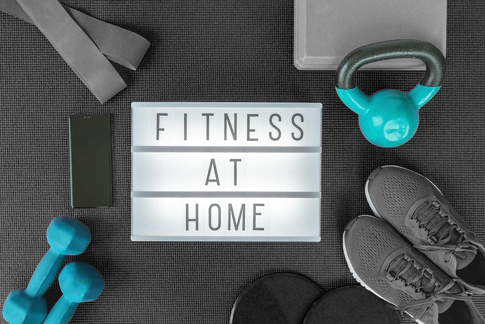 bisnis-fitness-2