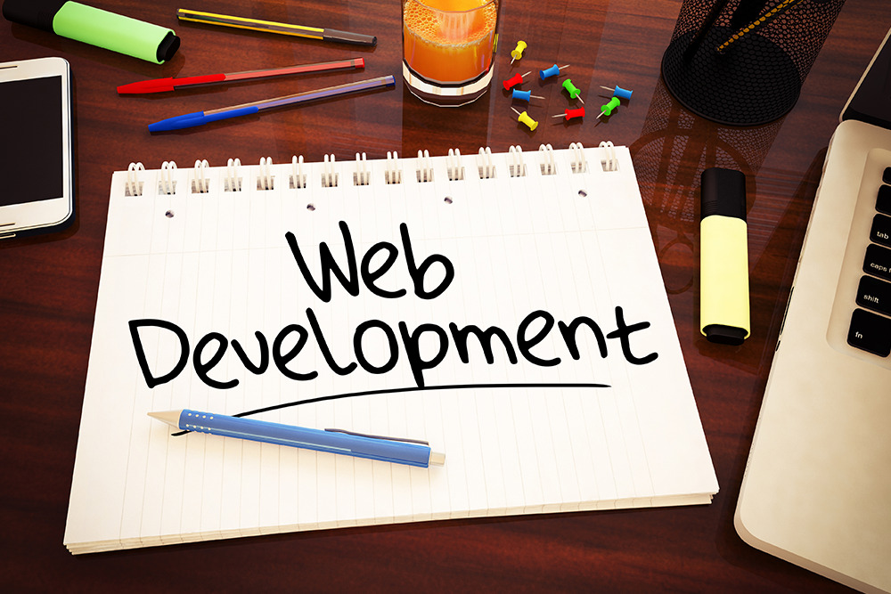 bisnis-jasa-website-2