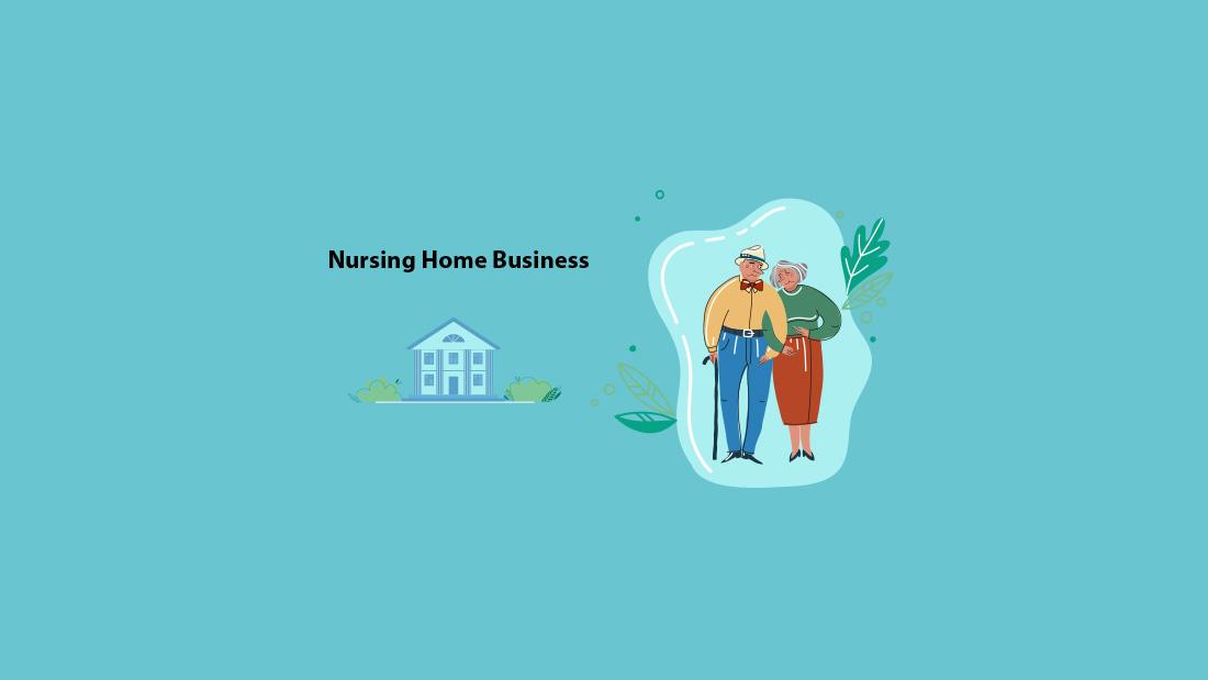 bisnis-kesehatan