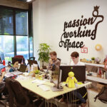 coworking-space-1