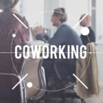 coworking-space-2