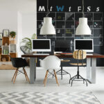 coworking-space-3