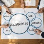 e-commercebusiness