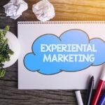 experiental-marketing-1
