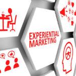 experiental-marketing-2