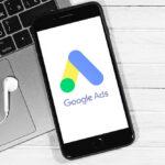 google-ads-2