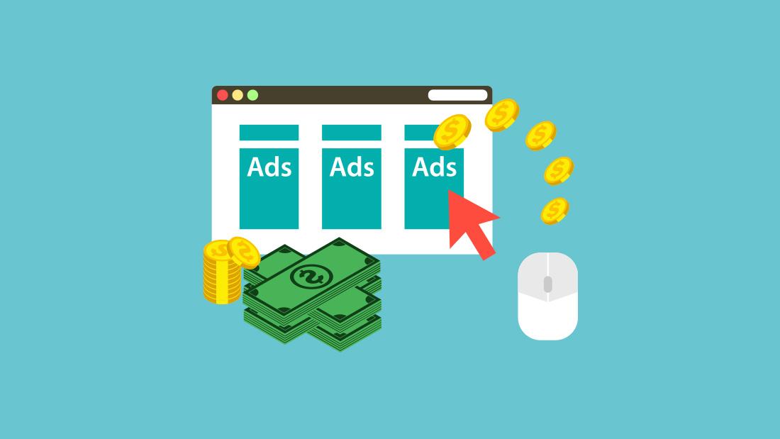 google-ads-2021