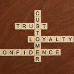 kepercayaan-konsumen-2
