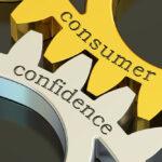 kepercayaan-konsumen-adalah-1
