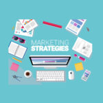 marketing-experiental