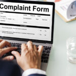 menangani-complain-customer-2