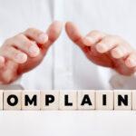 menangani-komplain-customer-3