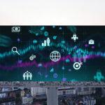 pemasaran-online-dengan-teknik-hologram