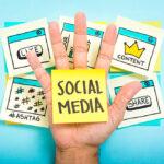 social-media-untuk-bisnis
