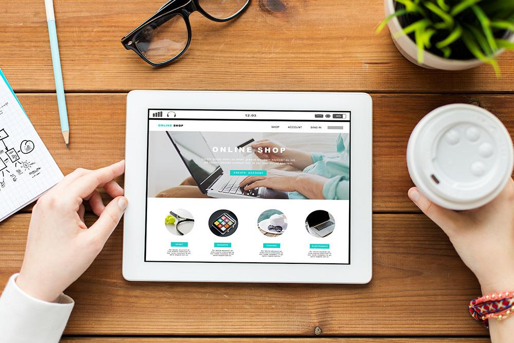 aplikasi-belanja-online-1