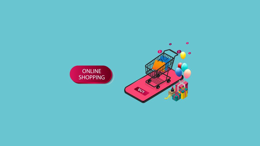 aplikasi-belanja-online