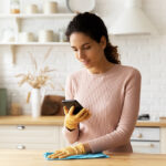 aplikasi-order-perabotan-rumah-tangga