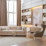 aplikasi-perabotan-rumah-tangga-2