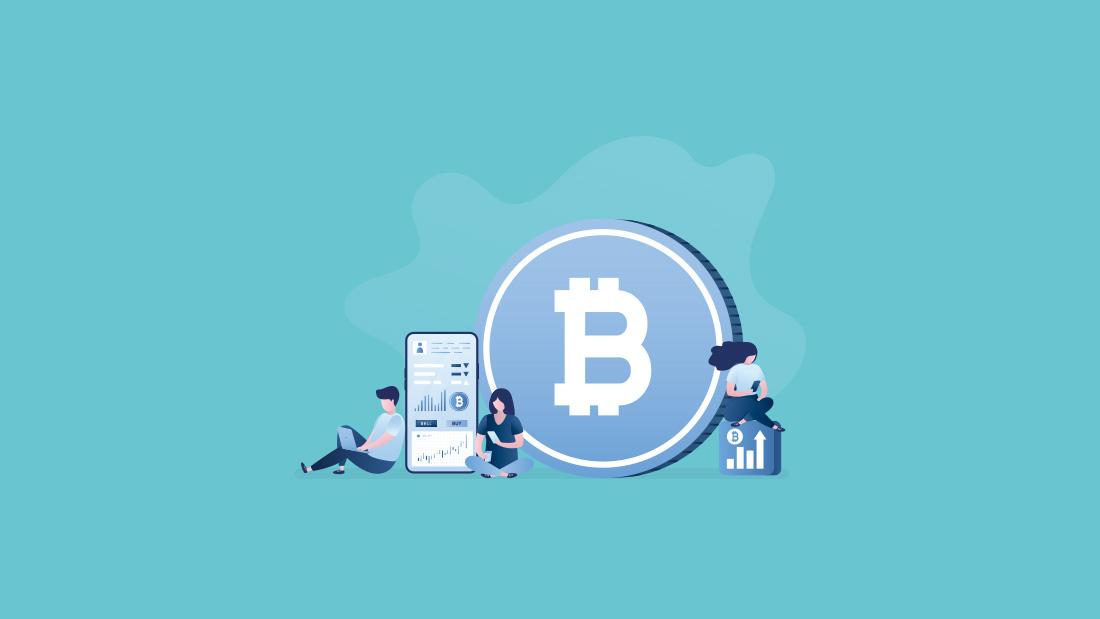 belajar-crypto