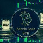 bitcoin-cash-2-bch