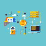 blockchain-dan-bitcoin