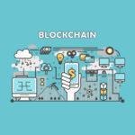 blockchain-thumbnail