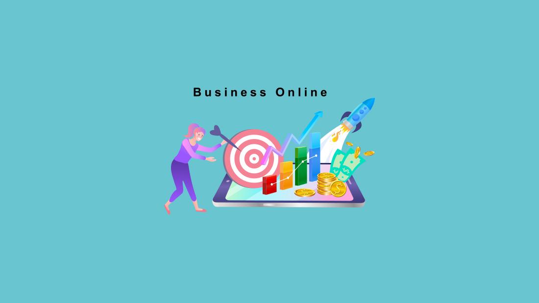 cara-sukses-bisnis-online