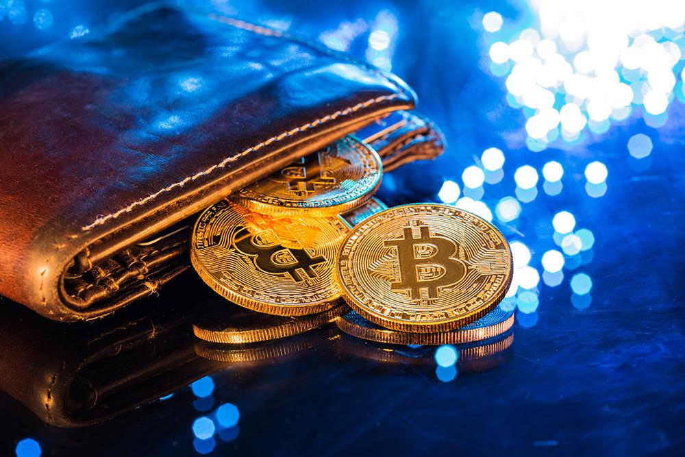 dompet-crypto