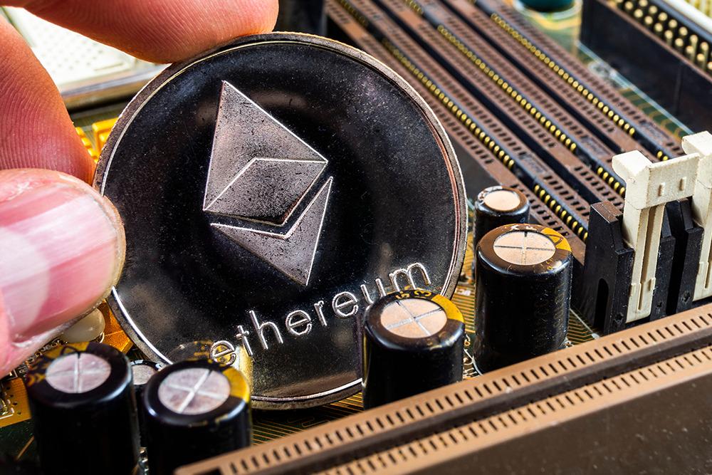 ethereum-adalah