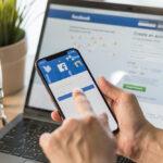 facebook-online-shop-1