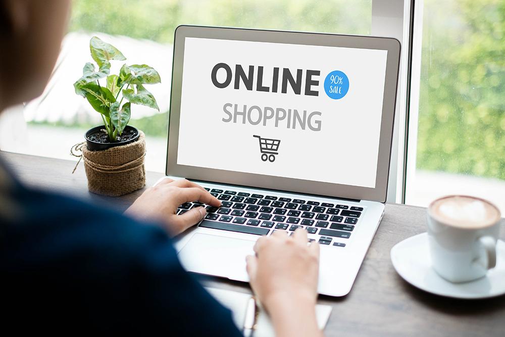 online-cart