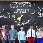 loyalitas-konsumen-1