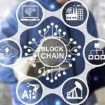 manfaat-blockchain-2