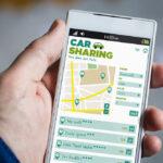 share-car